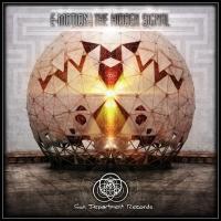 Emotion Sun Department By Geomatrix Design