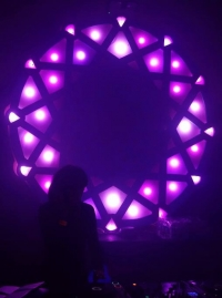 Geomatrix Design Crystal Grid Box Installation 002