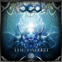 OCD The Fallen By Geomatrix Design