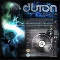 Duton Template by Geomatrix Design