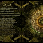 Banyan 2 Booklet-Inside by Geomatrix Design