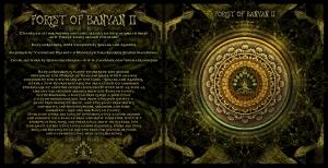 Banyan 2 Booklet-Inside by Geomatrix Design