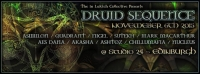 Druid Sequence 2015 by Geomatrix Design