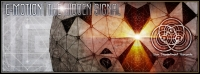 The Hidden Signal - Banner by Geomatrix Design